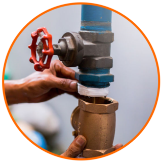 Other Plumbing Repair Services
