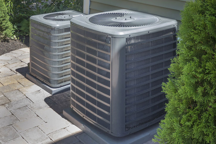 Reliable and Affordable Air Conditioning Replacement